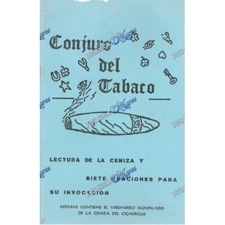 http://www.botanica7mares.com/110143-thickbox_default/books-conjuro-del-tabaco.jpg