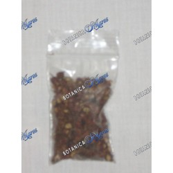 Chinese Pepper 1 oz  Pack
